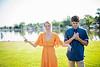 Kaelie and Tom Wedding 02C - 0023