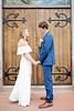 Kaelie and Tom Wedding 01C - 0035