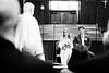Kaelie and Tom Wedding 01C - 0100bw