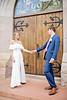 Kaelie and Tom Wedding 01C - 0031