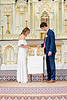 Kaelie and Tom Wedding 01C - 0130