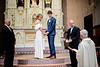 Kaelie and Tom Wedding 01C - 0117