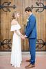 Kaelie and Tom Wedding 01C - 0039