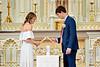Kaelie and Tom Wedding 01C - 0129