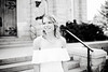 Kaelie and Tom Wedding 01C - 0008bw