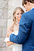 Kaelie and Tom Wedding 01C - 0043