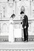 Kaelie and Tom Wedding 01C - 0130bw