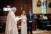 Kaelie and Tom Wedding 01C - 0153