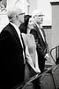 Kaelie and Tom Wedding 01C - 0095bw
