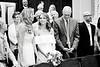 Kaelie and Tom Wedding 01C - 0080bw