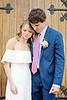 Kaelie and Tom Wedding 01C - 0044