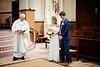 Kaelie and Tom Wedding 01C - 0081
