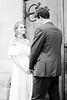 Kaelie and Tom Wedding 01C - 0032bw