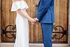 Kaelie and Tom Wedding 01C - 0036