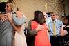 Kaelie and Tom Wedding 01C - 0143