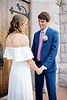 Kaelie and Tom Wedding 01C - 0038