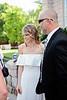 Kaelie and Tom Wedding 01C - 0004