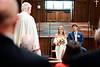 Kaelie and Tom Wedding 01C - 0100
