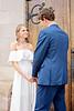 Kaelie and Tom Wedding 01C - 0032