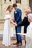 Kaelie and Tom Wedding 01C - 0119