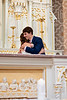 Kaelie and Tom Wedding 01C - 0142