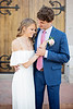 Kaelie and Tom Wedding 01C - 0046