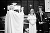 Kaelie and Tom Wedding 01C - 0155bw