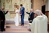 Kaelie and Tom Wedding 01C - 0123