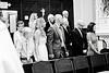 Kaelie and Tom Wedding 01C - 0132bw