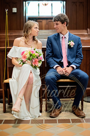 Kaelie and Tom Wedding 01C - 0149