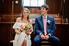 Kaelie and Tom Wedding 01C - 0152