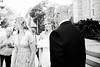 Kaelie and Tom Wedding 01C - 0003bw