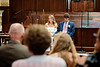 Kaelie and Tom Wedding 01C - 0092