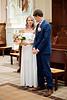 Kaelie and Tom Wedding 01C - 0094