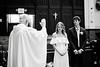 Kaelie and Tom Wedding 01C - 0156bw