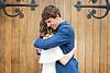 Kaelie and Tom Wedding 01C - 0041