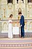 Kaelie and Tom Wedding 01C - 0131