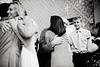 Kaelie and Tom Wedding 01C - 0143bw