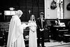 Kaelie and Tom Wedding 01C - 0153bw