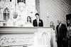 Kaelie and Tom Wedding 01C - 0137bw