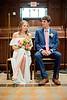 Kaelie and Tom Wedding 01C - 0147