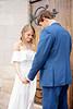 Kaelie and Tom Wedding 01C - 0034