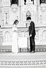 Kaelie and Tom Wedding 01C - 0131bw