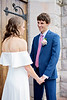 Kaelie and Tom Wedding 01C - 0037