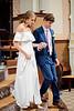 Kaelie and Tom Wedding 01C - 0146