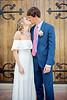Kaelie and Tom Wedding 01C - 0045
