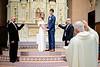Kaelie and Tom Wedding 01C - 0124