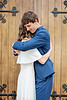 Kaelie and Tom Wedding 01C - 0040