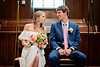 Kaelie and Tom Wedding 01C - 0151