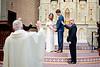 Kaelie and Tom Wedding 01C - 0125